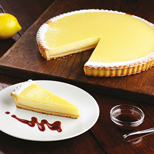 Premium_Bakery_Lemon_Tart