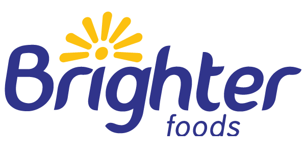 Brighter Foods